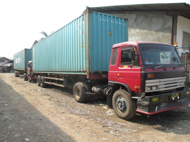 Container-2-Units-A
