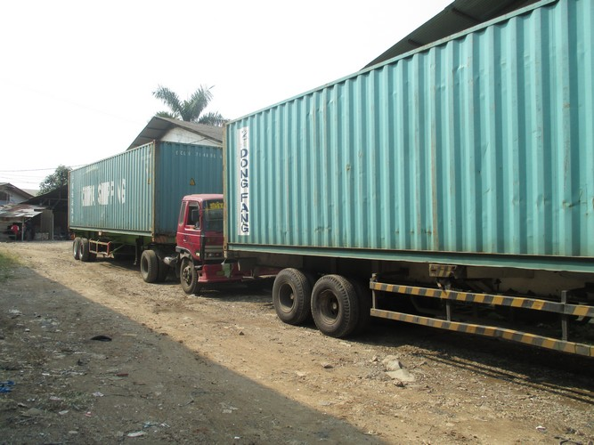Container-2-Units-B